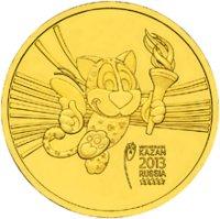 олимпиада в рисунках